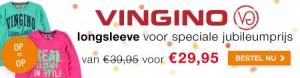 Vingino-actie-K10J-450x118